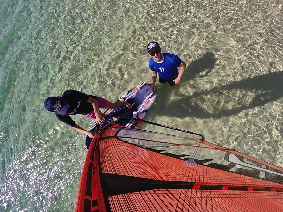 Green Island, Great Barrier Reef